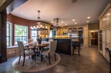 11390 Charisma kitchen