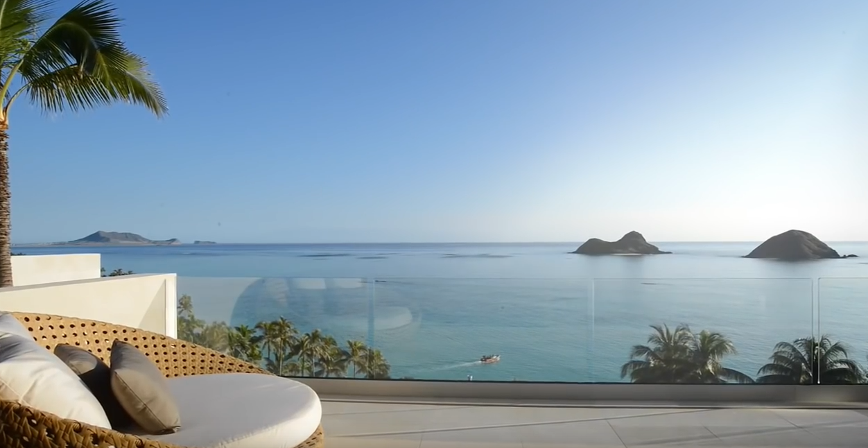 Hawaii Luxury Real Estate Video